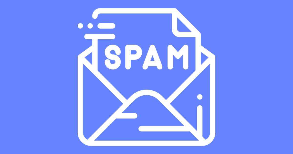 How To Stop Spam Email In cPanel