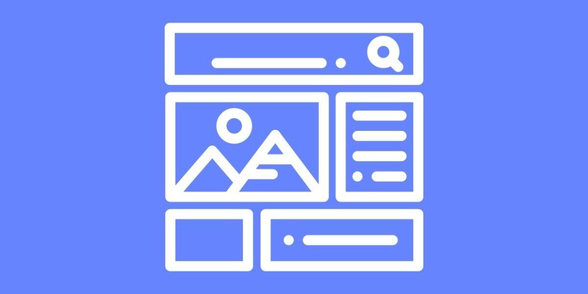 Top Tips For Designing A Website