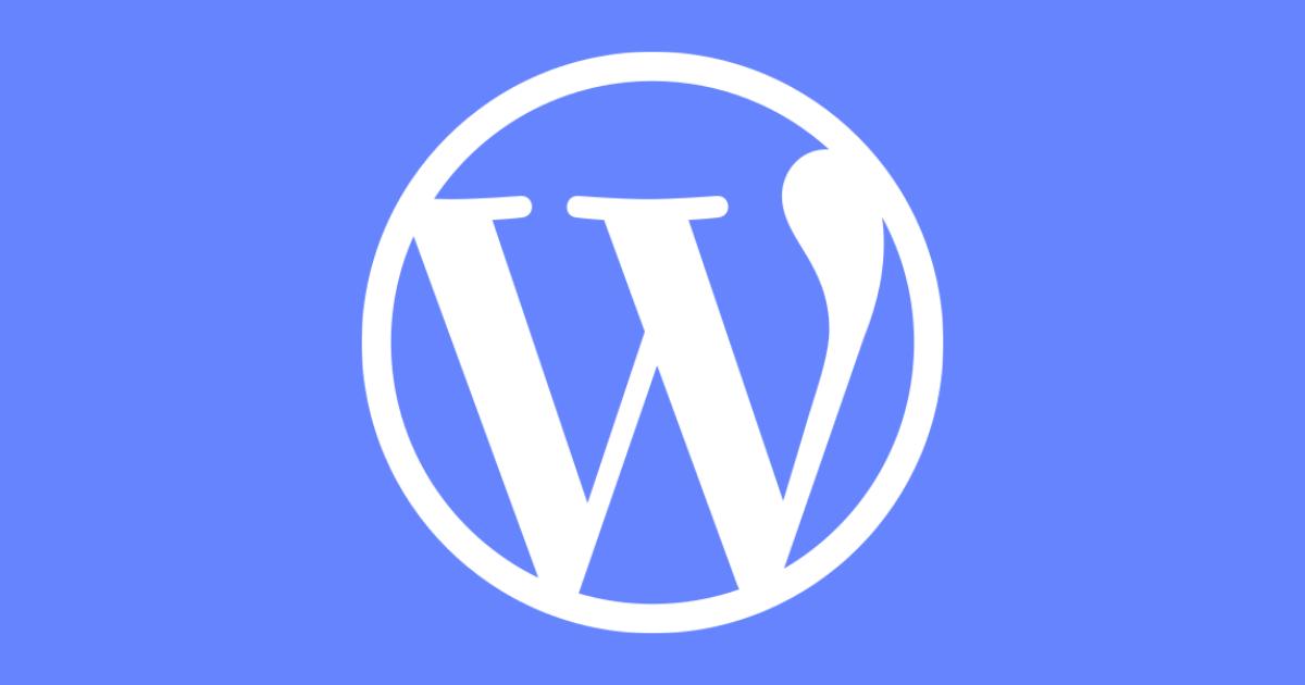 4 Free Ways To Speed Up WordPress