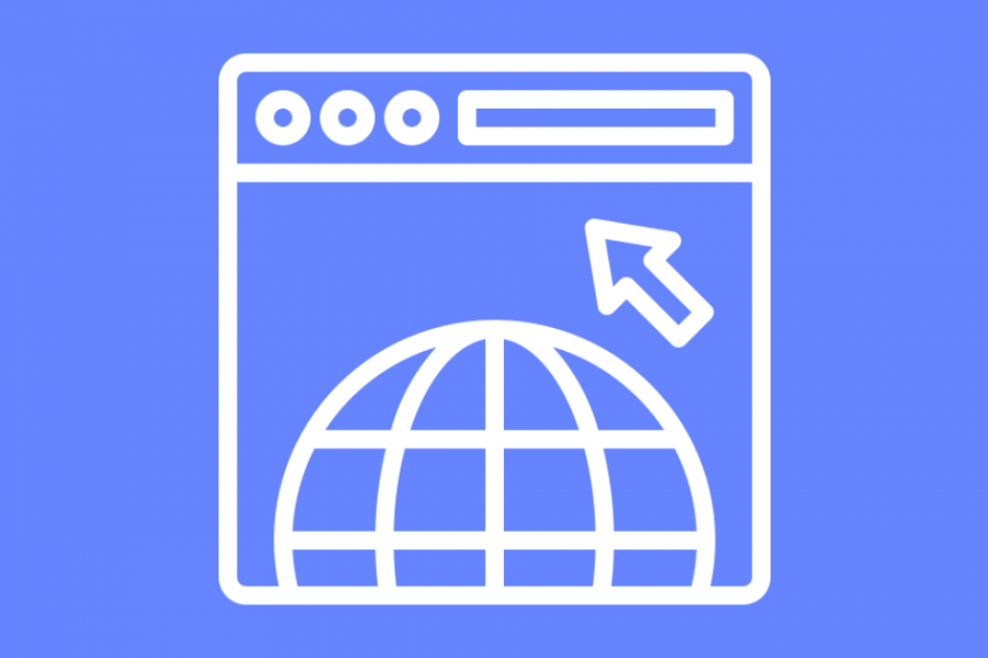 How To Create Private Nameservers?