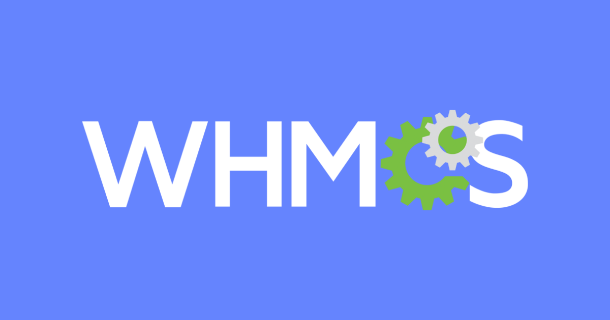 The Best Free WHMCS Modules In 2021